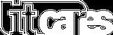 ITCares - Logo